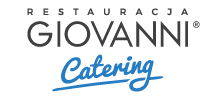 GIOVANNI CATERING
